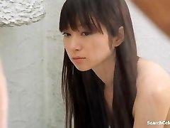 ریکو هیما و Yuki Mamiya - شکنجه باشگاه