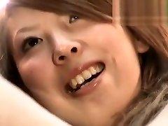 이국적인 일본,탈의실 장면을 위해 당신