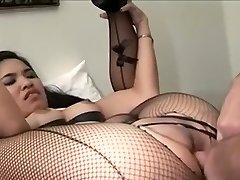 이국적인 아마추어 소녀 포르노 영음란