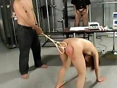 zlostavljanje 002 dio 1