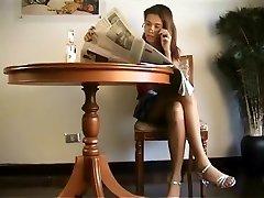 nevjerojatna amaterka solo djevojke, upskirts porno video
