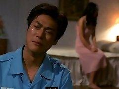 夏天(2001年)