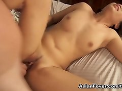 Som in Female Thailand #7 - AsianFever