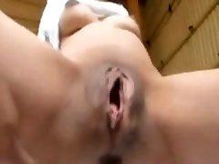 Āzijas Nobriedis Extreme Milzīgs Incītis
