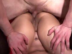 Бросая ее задницу - Telsev