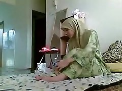 Malay couple homemade lovemaking tape