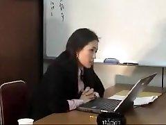 mir-korea taulukko