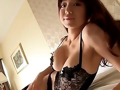 Asya sevimli model hd.MP4