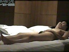 कोरिया-akk008