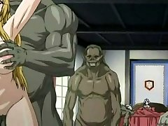 Japanische Animation