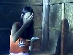 Tailando porno dalis 6