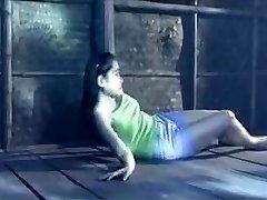 Thai porno del 7