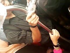 Malezija ostrostrelec obraz čelnega malezijski AIN
