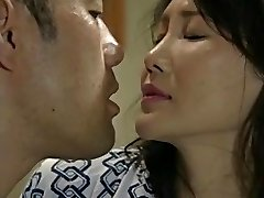 Japāņu Mīlas Stāsts 133