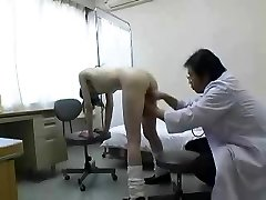 Asiatiske medisinsk