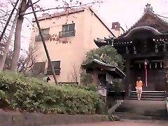 Higashio Mako, Metamorphotic attīstības grupas Kikumon puses Arī Audzē jaunā Dāma Anālais panikas Part1 Higashio Mako audzināti ar konkursa aprūpi