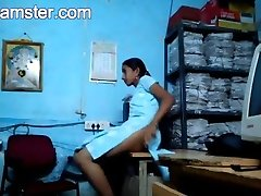 Marathi Office Couple Intercourse