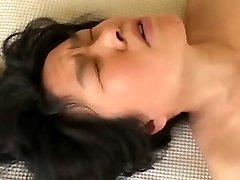 Japansk Bestemødre #12