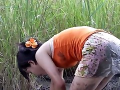 vy fischen in kambodscha