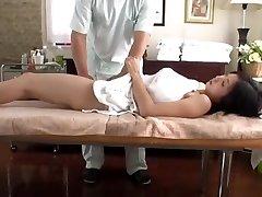 Japonska Masaža Vraga 40