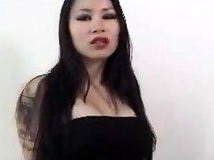 Sirena Thorn Rūkyti 2