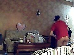 vročih domače blowjob, kitajski sex video