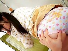 Ruka Kanae in Ultra-cutie President part 5