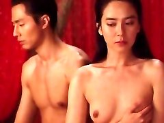 송지효(Song Ji-Hyo) Sex Scene