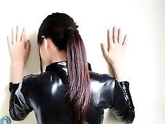 išsiskiriantis fetišas, bdsm forume