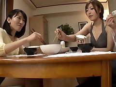 vruće japanske kurve čarape, hd jau film