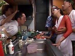 raguotas mėgėjų žvejybos tinklas, gangbang xxx klipas