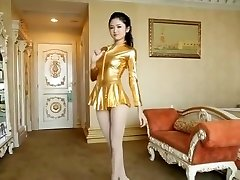 egzotiškas namų paauglių, kinijos porno scena