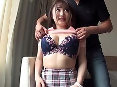 Busty bombshells who are gentle to orgasm many times