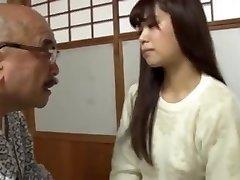 japonijos tėtis-8-