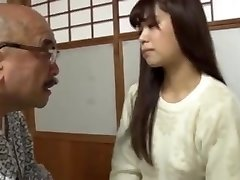 japanese father-8-
