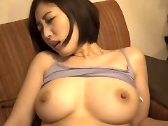 japanese girl fucks s djedom