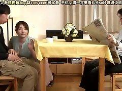 [jav] japan tvshow mor+sønn