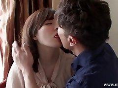anri koizumi (小æ3‰æé‡œ) - mana sieva