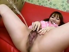 일본의 매춘부 오줌을 컴파일