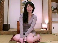 Brandus Izumi Hori
