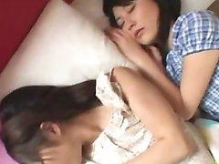 Japanese 3 Sisters