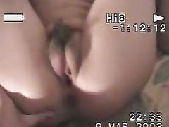 hidden cam tapes couple fucking part1