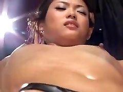 Hottest homemade Group Sex, BDSM fuckfest tweak
