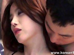 [www.bumbum.xyz] Korea Drama Scandal Torrid 1