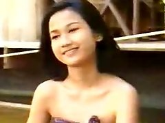 Thai Teenager 005
