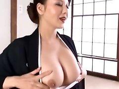 Best homemade Wifey, Orgasm adult video