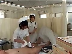 chinese nurse 1 eliman