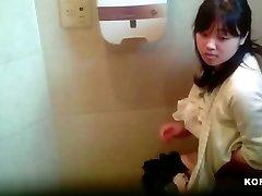KOREA1818 - HOT Korean Glamour Woman FUCKED