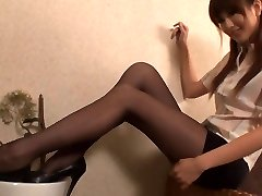 Japanese Glamour - Mind-blowing young girls in sexy clothes v3