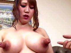 Fuck the breast